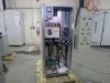 Regulator Voltage System