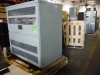 Delta - Wye Isolation Transformer