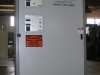 3 Phase Power Conditioner