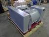 Isolation Motor Generator