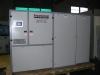 Rotary Uninterruptible Power Supply