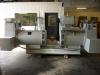 Series XC Hybrid Rotary UPS