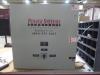 Uninterruptible Power Supply Maintenance Bypass