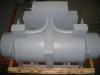 Motor-Generator-Set-2-Bearing
