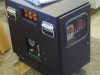 Portable Power Conditioner