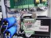 Programmable Multi Detector
