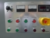 Building Management System SCADA