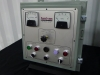 Fiber Optic Remote Monitoring