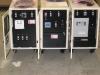 Silent Service Deployable Power Module