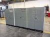 Solid State Uninterruptible Power Supply