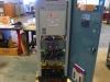 Static Power Converter