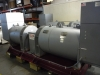 Generator Power Conditioner