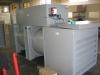 Power Quality Motor Generator