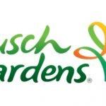 Busch_Gardens2006