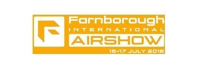 Farnborogh2016