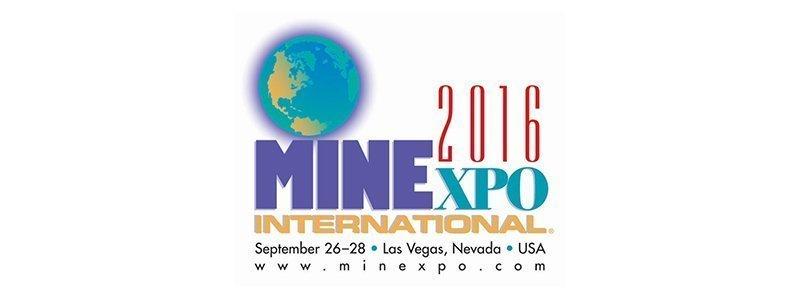 MineExp2017
