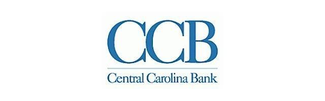 Cental Carolina Bank