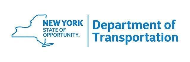 NY Dept of Transportation