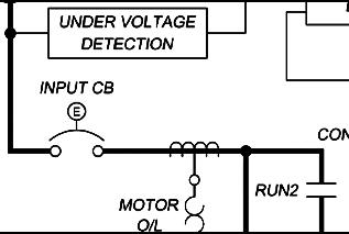 Electrical One Line Development