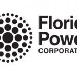 Fliroda Power Corporation