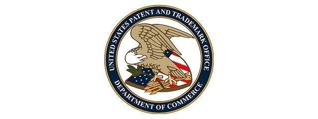 Patent & Trade Mark