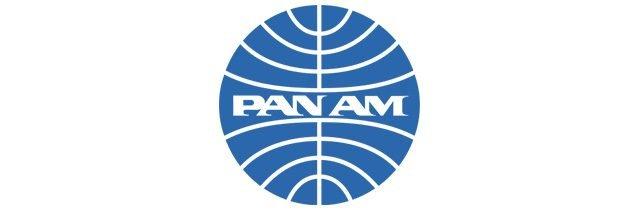 Pan-AM Airways