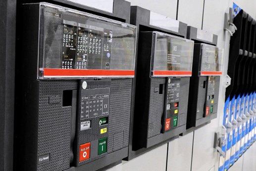 Switchgear & Switchboard Preventative Maintenance