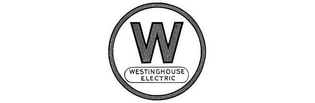 Westinghouse Electric